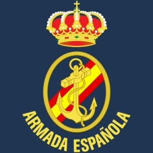 Armada Española. Carthago Servicios Técnicos.