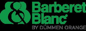 Barberet & Blanc. Carthago Servicios Técnicos.