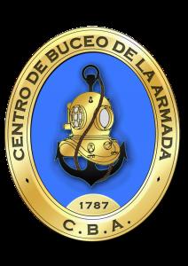 Centro de Buceo de la Armada en Cartagena. Carthago Servicios Técnicos.