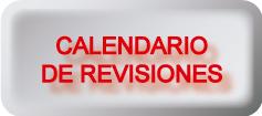 Calendario de instalaciones de gas. Carthago Servicios Técnicos.