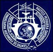 Escuela Náutico Pesquera de Santander. Carthago Servicios Técnicos.