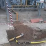 Instalación de Caldera. carthago Servicios Técnicos.