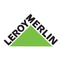 Leroy Merlín. Carthago Servicios Técnicos.