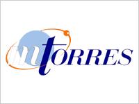 Mtorres. Carthago Servicios Técnicos.