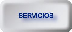 Servicios Equipos a Presión.