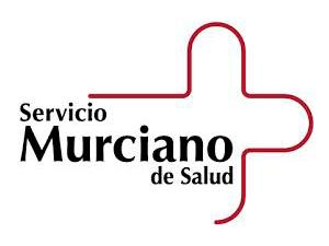 Servicio Murciano de Salud. Carthago Servicios Técnicos.