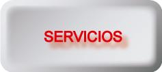 Servicios de Instalaciones de Gas. Carthago Servicios Técnicos.