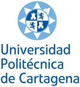 Universidad Politécnica de Cartagena.