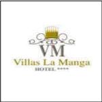 Villas La Manga. Carthago Servicios Técnicos.