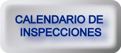 Calendario de Inspecciones. Carthago Servicios Técnicos.