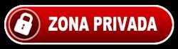 Zona Privada - Carthago Servicios Técnicos.
