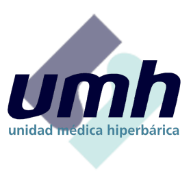 Unidad Médica Hiperbárica de Cartagena. Carthago Servicios Técnicos.