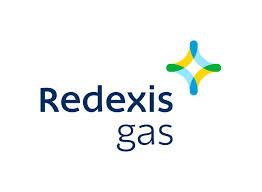 Redexis Gas. Carthago Servicios Técnicos.